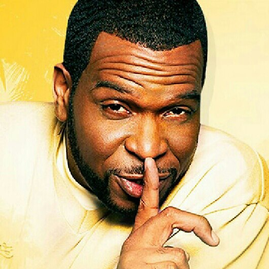 """Luther """"Uncle Luke"""" Campbell"""
