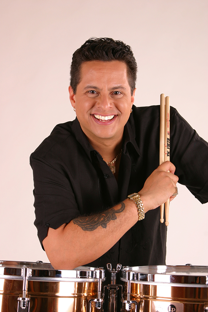 Tito Puente Jr3