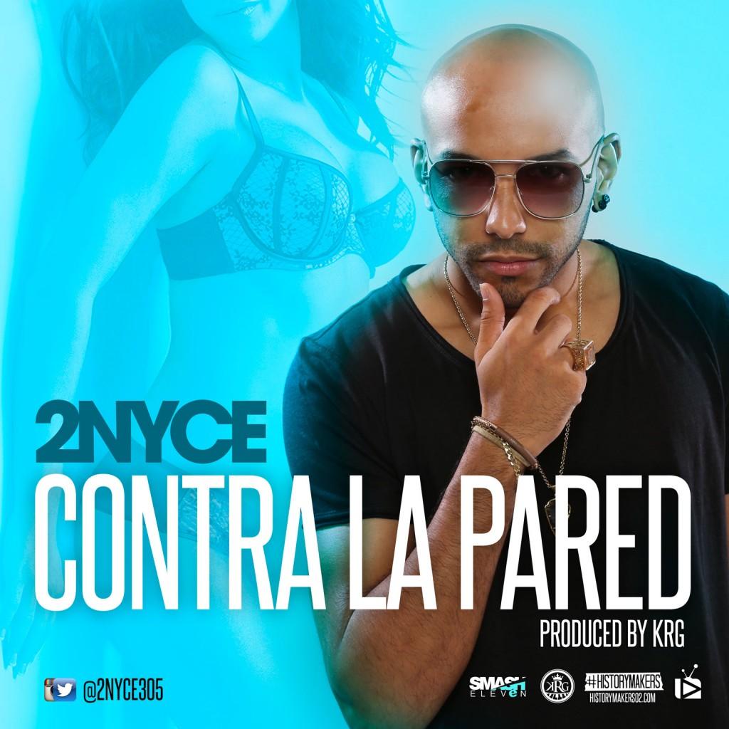 Contra_La_Pared