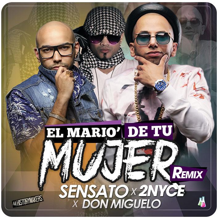 EL-MARIO-ART-710X710_2nyce