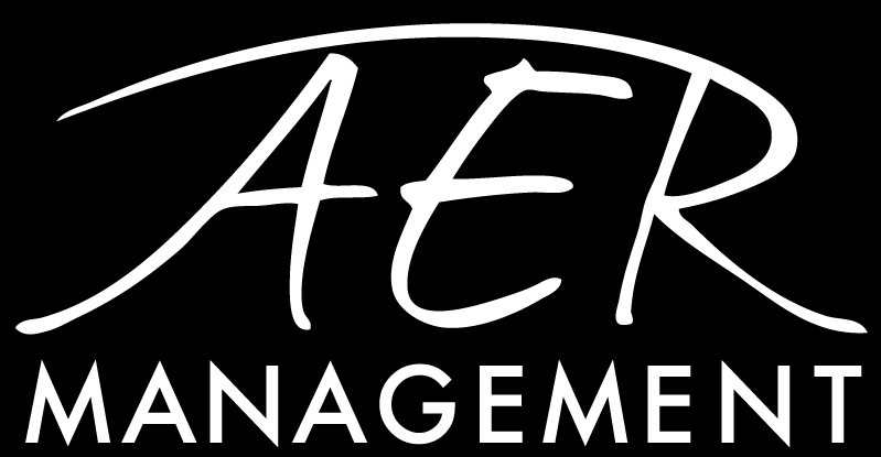 AER Management